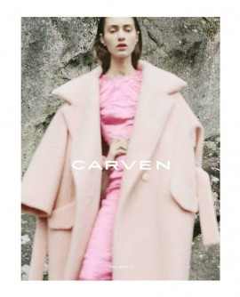 marine-deleeuw-by-viviane-sassen-for-carven-fall-winter-2013-3014-campaign-1