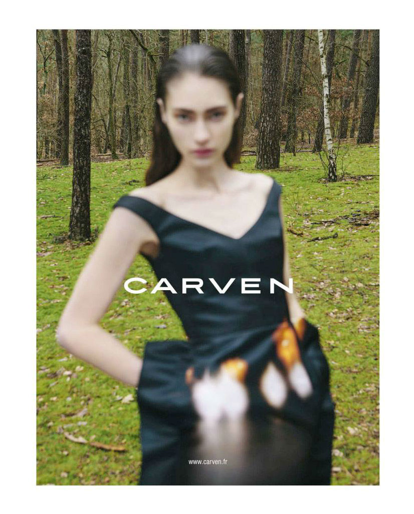 marine-deleeuw-by-viviane-sassen-for-carven-fall-winter-2013-3014-campaign-2