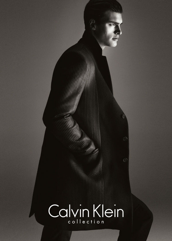 matthew-terry-for-calvin-klein-fall-winter-2013-2014-campaign-3