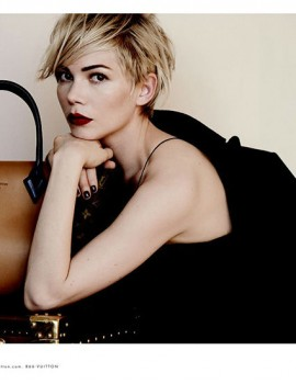 michelle-williams-for-louis-vuitton-handbags-campaign-by-peter-lindbergh-1