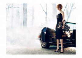 nicole-kidman-by-mikael-jansson-for-jimmy-choo-fallwinter-20132014-cmpaign-6
