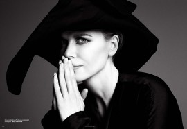 nicole-kidman-by-patrick-demarchelier-for-vogue-germany-august-2013-1