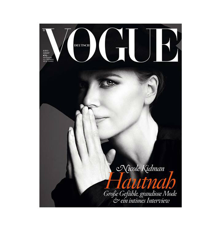nicole-kidman-by-patrick-demarchelier-for-vogue-germany-august-2013