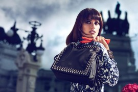 penelope-cruz-by-mert-marcus-for-loewe-fall-winter-2013-2014-campaign-1