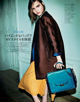 rasa-zukauskaite-for-elle-japan-september-2013-by-tak-sugita-1