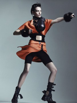 sam-rollinson-by-craig-mcdean-for-interview-magazine-7