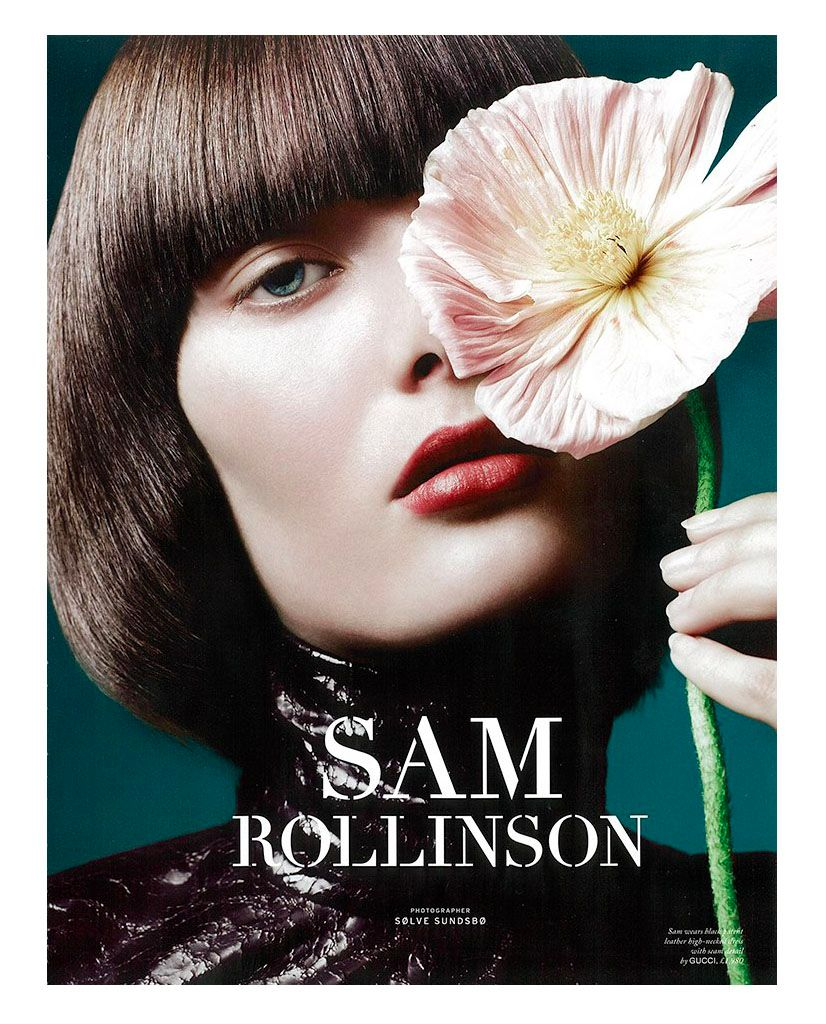 sam-rollinson-by-solve-sundsbo-for-love-magazine-10-fall-winter-2013-2014-1