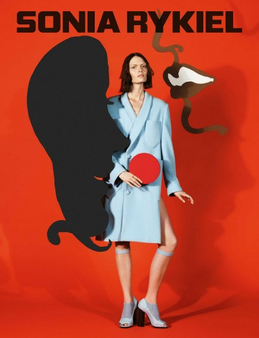 sam-rollinson-for-sonia-rykiel-fall-winter-2013-2014-campaign-by-mert-marcus-6