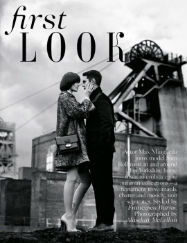 sam-rollinson-max-minghella-by-alasdair-mclellan-for-vogue-uk-august-2013-1