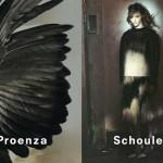 sasha-pivovarova-by-david-sims-for-proenza-schouler-fall-winter-2013-2014-campaign-1