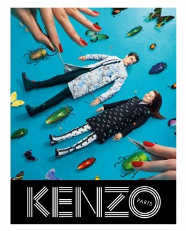 sean-opry-rinko-kikuchi-for-kenzo-fall-winter-2013-2014-campaign-by-pierpaolo-ferrari-1