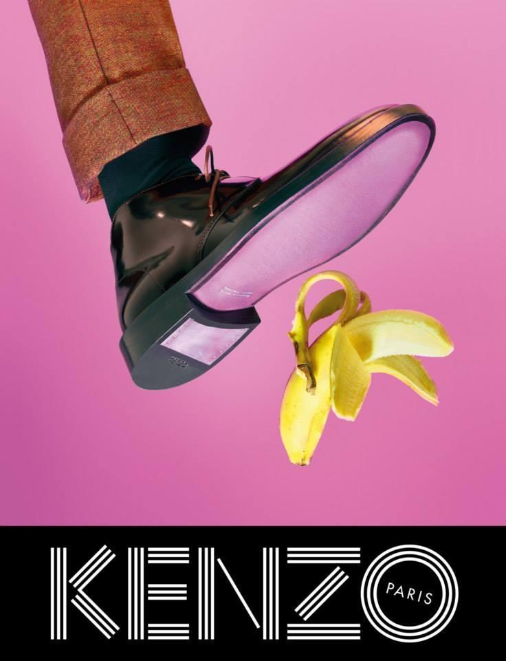 sean-opry-rinko-kikuchi-for-kenzo-fall-winter-2013-2014-campaign-by-pierpaolo-ferrari-5