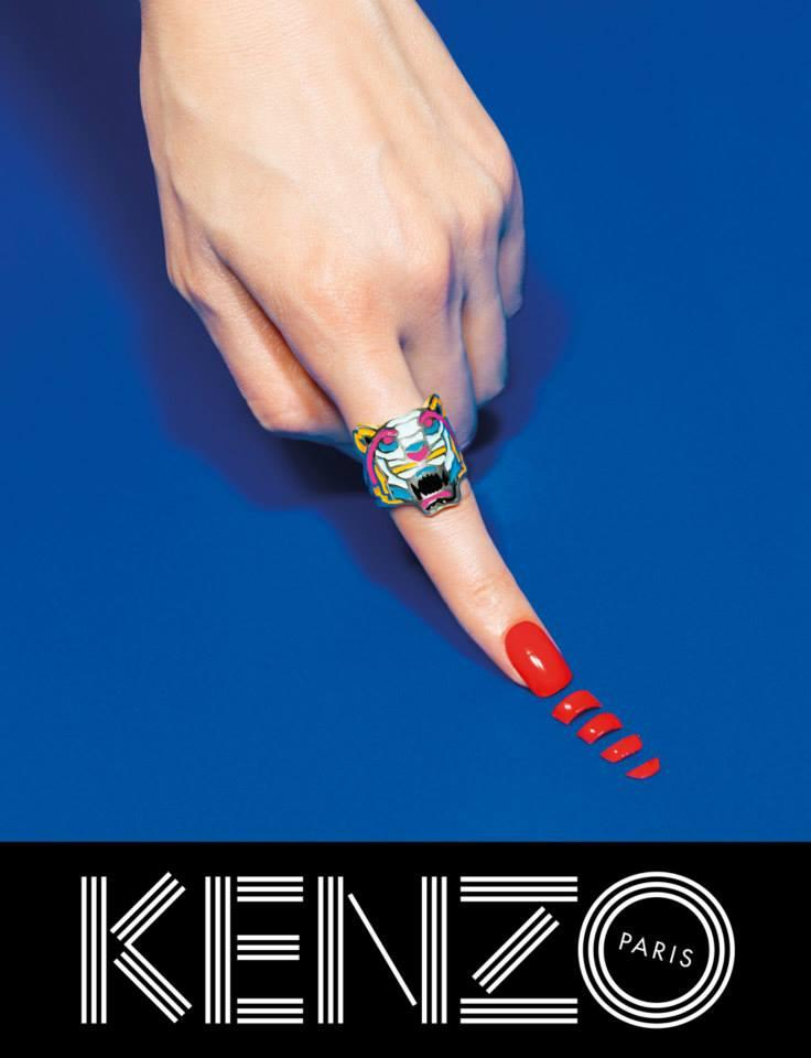 sean-opry-rinko-kikuchi-for-kenzo-fall-winter-2013-2014-campaign-by-pierpaolo-ferrari-7