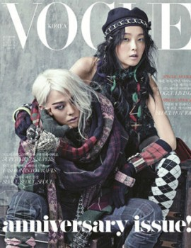 soo-joo-park-sung-hee-ji-hye-park-for-vogue-korea-august-2013-17th-anniversary-issue-covers