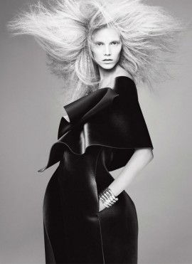suvi-koponen-by-solve-sundsbo-for-v-magazine-fall-2013-1