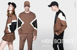 tess-hellfeuer-botond-cseke-for-neil-barrett-fall-winter-2013-2014-campaign-1