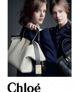 tess-hellfeuer-esther-heesch-for-chloe-fallwinter-20132014-campaign