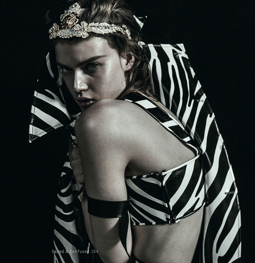 tess-hellfeuer-jeremy-matos-for-dazed-confused-august-2013-3