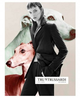 tess-hellfeuer-ton-heukels-for-tru-trussardi-fall-winter-2013-2014-campaign-by-karim-sadli-1