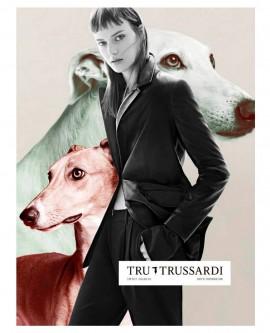 tess-hellfeuer-ton-heukels-for-tru-trussardi-fall-winter-2013-2014-campaign-by-karim-sadli-1