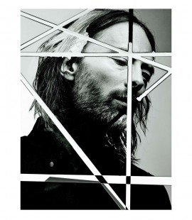 thom-yorke-by-craig-mcdean-for-interview-magazine-august-2013-1