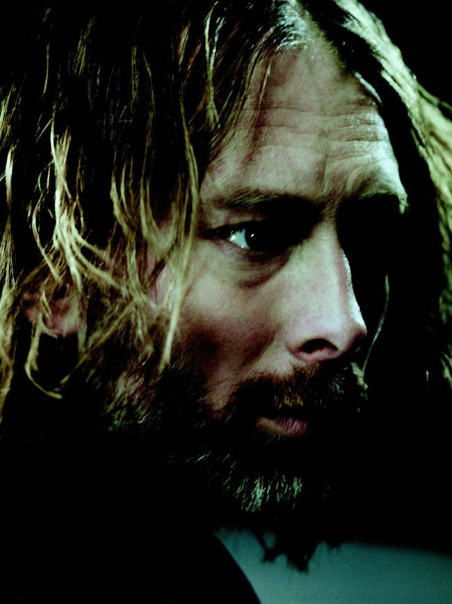 thom-yorke-by-craig-mcdean-for-interview-magazine-august-2013-3