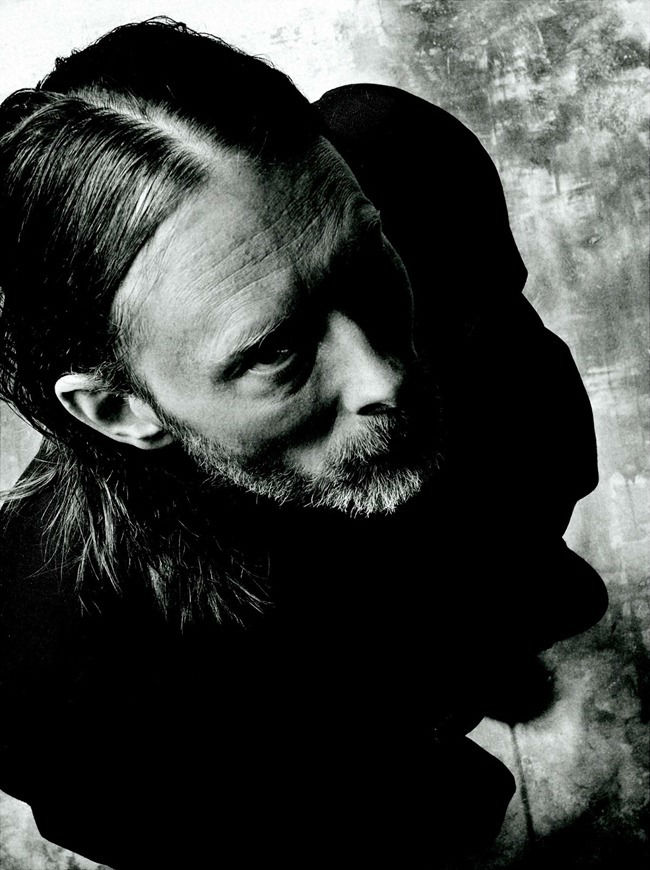 thom-yorke-by-craig-mcdean-for-interview-magazine-august-2013-4