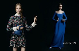 valentino-fall-winter-2013-2014-campaign-by-inez-vinoodh-2-1