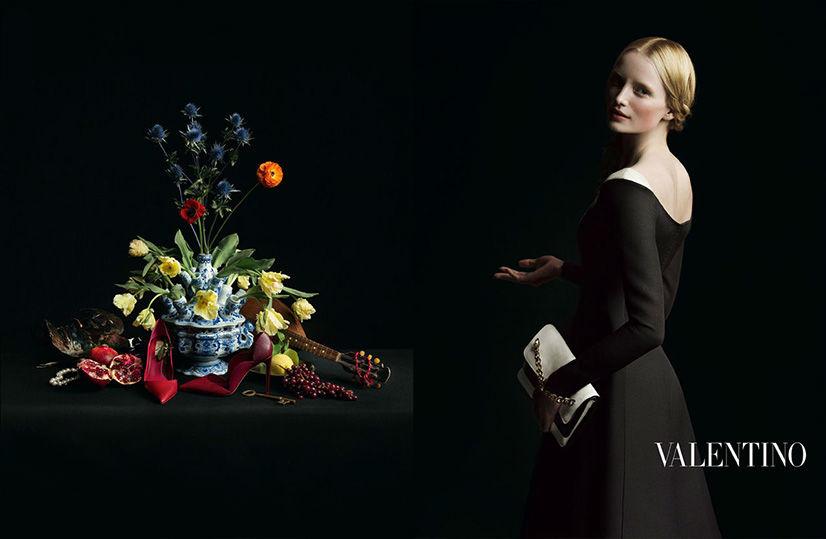 valentino-fall-winter-2013-2014-campaign-by-inez-vinoodh-2-8