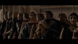 6th-miu-miu-womens-tale-film-le-donne-della-vucciria-hiam-abbass-1