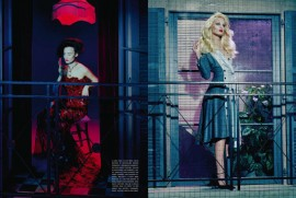 a-precious-style-by-miles-aldridge-for-vogue-italia-september-2013-2