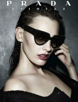 amanda-murphy-prada-eyewear-fall-winter-2013-2014-campaign-steven-meisel