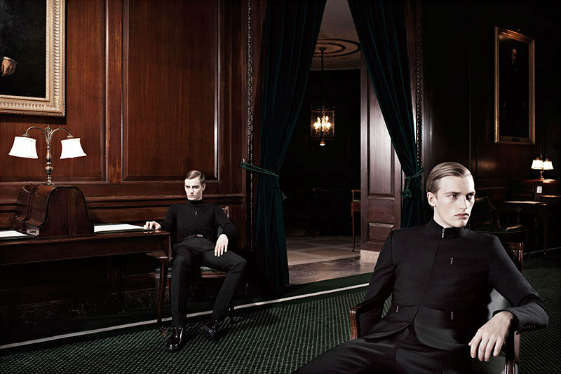 ben-allen-jeroen-smits-victor-nylander-for-dior-homme-fall-winter-2013-2014-2