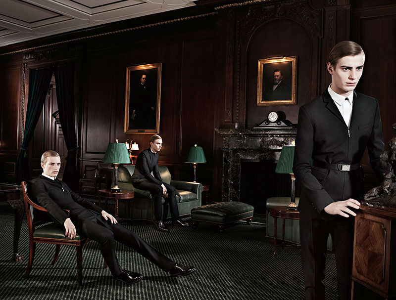 ben-allen-jeroen-smits-victor-nylander-for-dior-homme-fall-winter-2013-2014-3