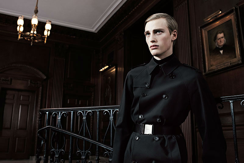 ben-allen-jeroen-smits-victor-nylander-for-dior-homme-fall-winter-2013-2014-4