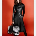 bette-franke-for-j-mendel-fall-winter-2013-2014-campaign-1
