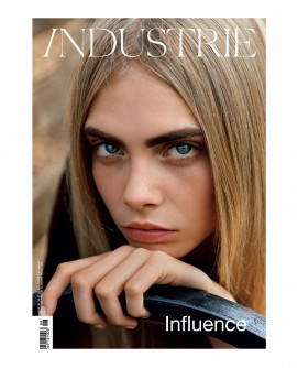 cara-delevingne-by-alasdair-mclellan-for-industrie-magazine-no-6