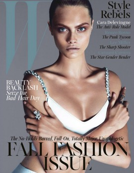 cara-delevingne-by-mert-marcus-for-w-magazine-september-2013-cover