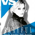 courtney-jessica-eva-hailey-luma-for-vs-magazine-fall-winter-2013-2014-1