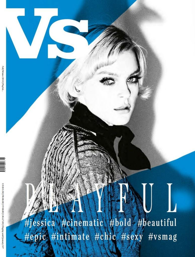 courtney-jessica-eva-hailey-luma-for-vs-magazine-fall-winter-2013-2014-1