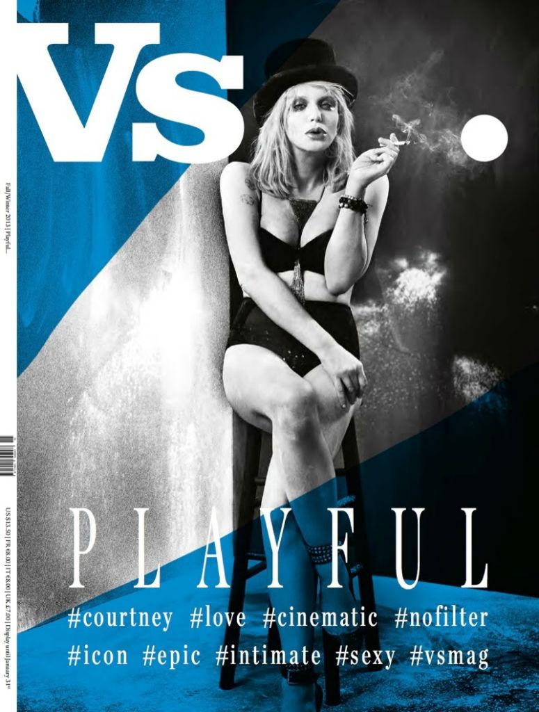 courtney-jessica-eva-hailey-luma-for-vs-magazine-fall-winter-2013-2014-3