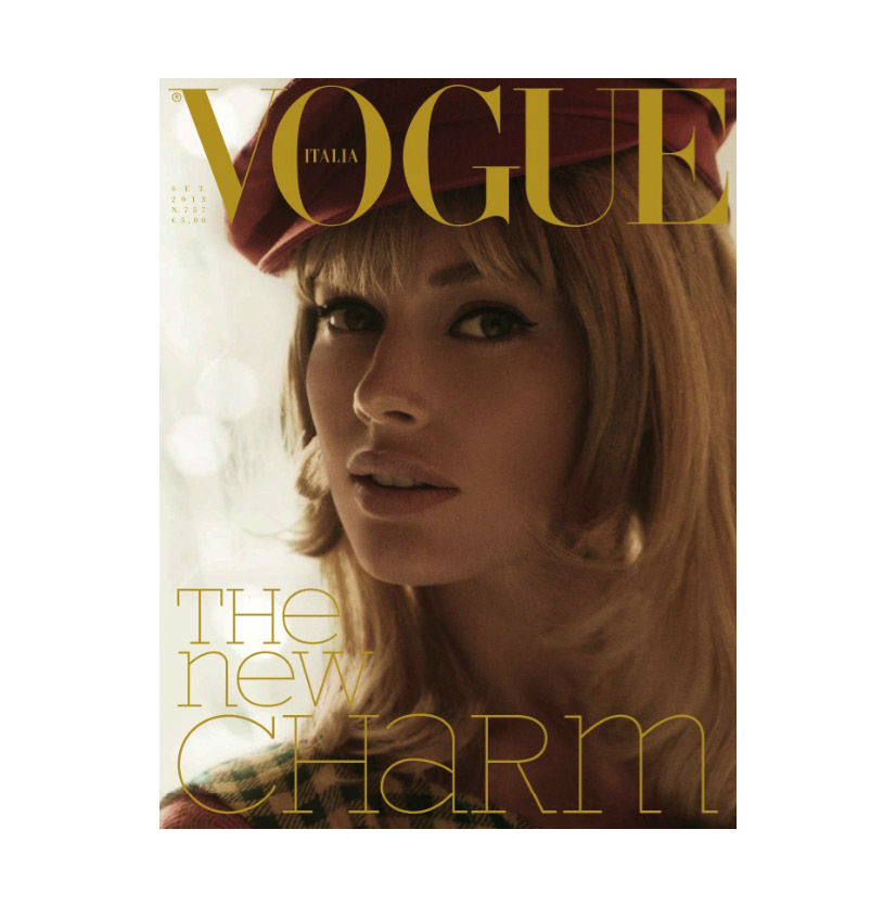 doutzen-kroes-by-steven-meisel-for-vogue-italia-september-2013