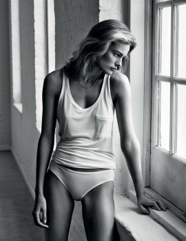 edita-vilkeviciute-by-lachlan-bailey-for-industrie-magazine-no-6-4
