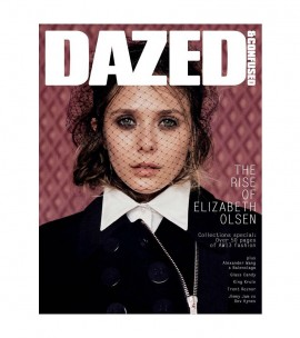 elizabeth-olsen-dazed-confused-september-2013