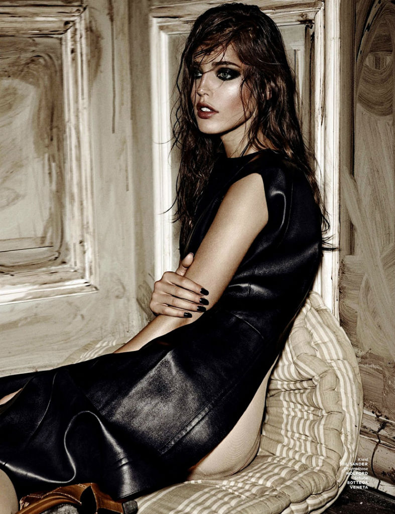 emily-didonato-for-interview-magazine-germany-september-2013-9