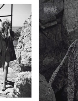 estee-rammant-by-adriano-russo-for-vogue-italia-september-2013-6
