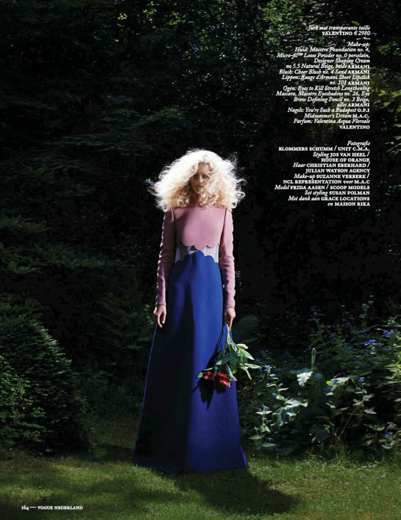 frida-aasen-vogue-netherlands-september-2013-11
