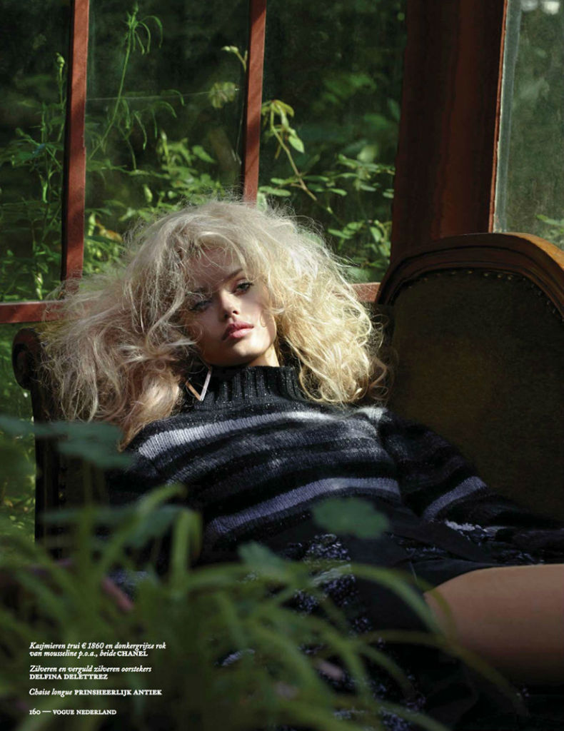 frida-aasen-vogue-netherlands-september-2013-7
