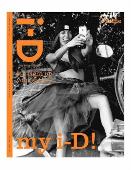 jourdan-dunn-for-i-d-pre-fall-2013-cover