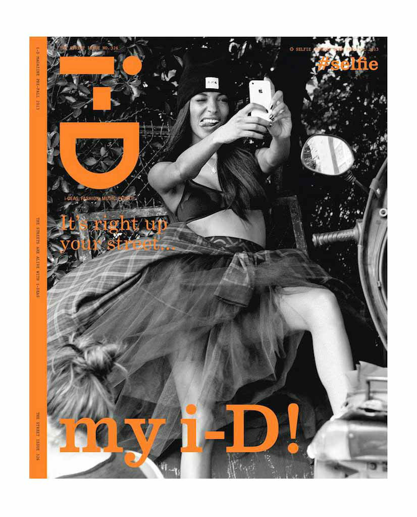 jourdan-dunn-for-i-d-pre-fall-2013-cover